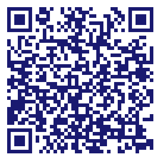QR-Code for Noel Canfield