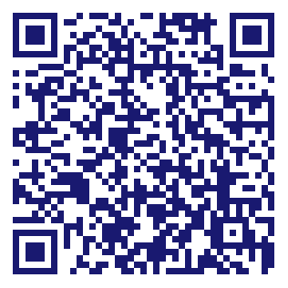 QR-Code for Noir Manufacturing