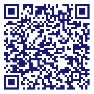 QR-Code for Nolan Real Estate