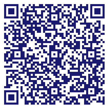 QR-Code for Nolan Tax Relief Lawyers of Salinas