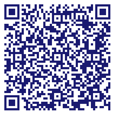 QR-Code for Non-Surgical Fat Removal Ridgewood