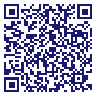 QR-Code for Nonies Hair Shop