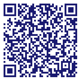 QR-Code for Noon Motors