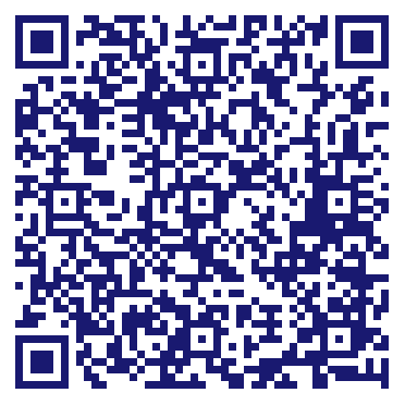 QR-Code for Noonan E H Htg & a conditioni