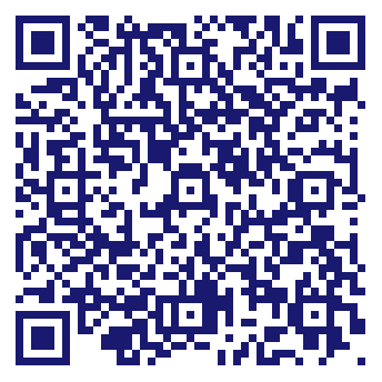 QR-Code for Noras Convenient Store