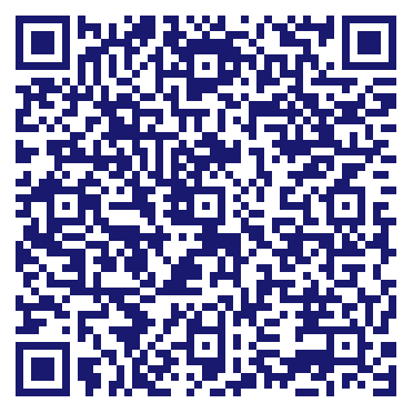 QR-Code for Norcross Locksmith, 24h Locksmith Norcross