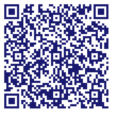 QR-Code for Norcross Towing services, 24 Hours Towing