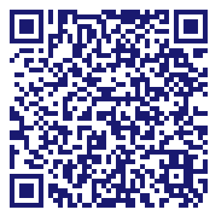 QR-Code for Nord Storage Plus Inc