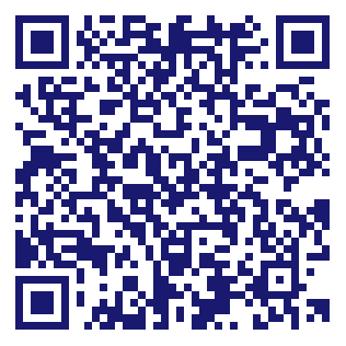 QR-Code for Nordby Fencing