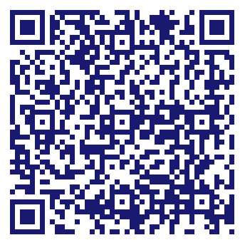 QR-Code for Nordic Adventures Ltd Inc