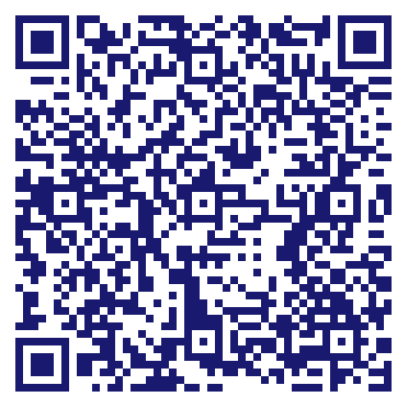 QR-Code for Nordic Marketing New York Llc
