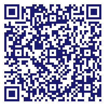 QR-Code for Nordic Sight & Sound