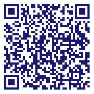 QR-Code for Nordtrom Oil Co
