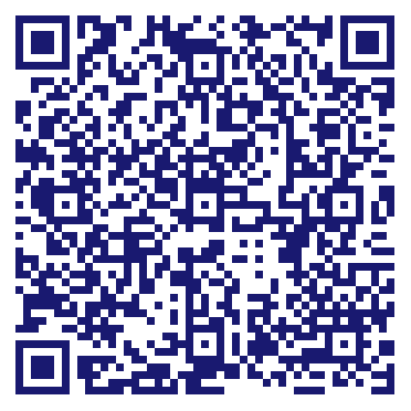 QR-Code for Norfolk County Constables Ofc
