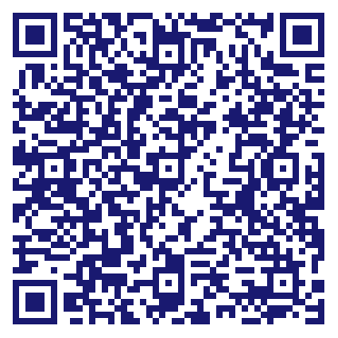 QR-Code for Norfolk Southern Corporation