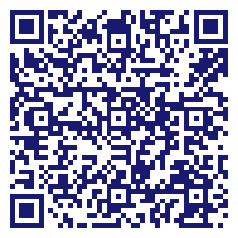 QR-Code for Norfolk Southern Railway Co
