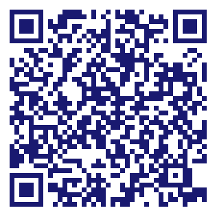 QR-Code for Norfolk Southern