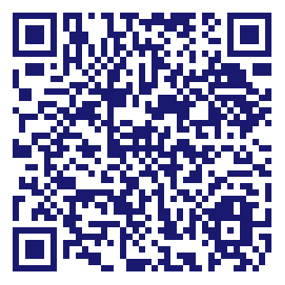 QR-Code for Norm Reeves Ford