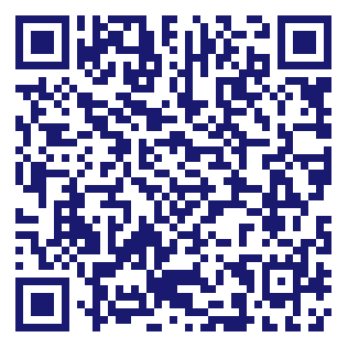 QR-Code for Norma Staton Realtor