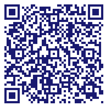 QR-Code for Norman Fred Truck Service