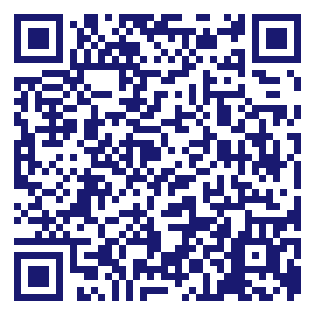 QR-Code for Norman Glen Used Cars
