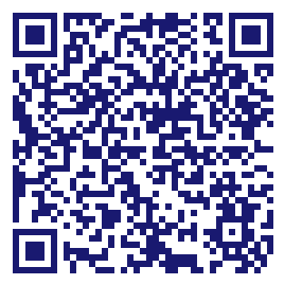 QR-Code for Norman Lackey