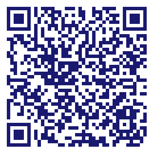 QR-Code for Norman Sign Company