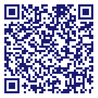 QR-Code for Norman Vogle Farm
