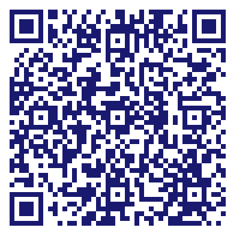 QR-Code for Norman Window Cleaning