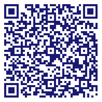 QR-Code for Normans Hair Replacment