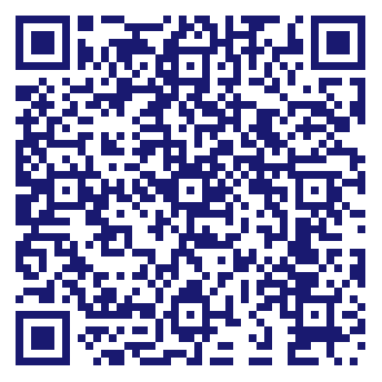 QR-Code for Normas Country Junction
