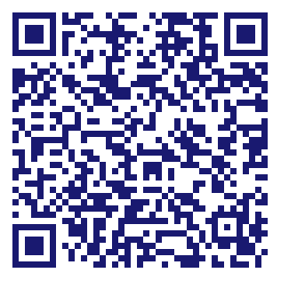 QR-Code for Normas Hair Gallery