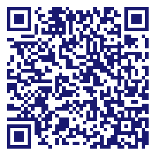 QR-Code for Norms Refuge Svc