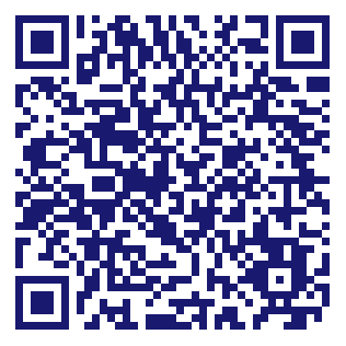 QR-Code for Norsworthy & Assoc