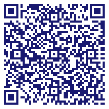 QR-Code for North 21 Auto Sales & used prt
