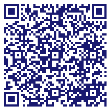 QR-Code for North American Container Corp