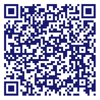 QR-Code for North American Stiping