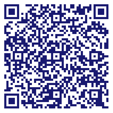 QR-Code for North Aurora Dumpster Rental Man