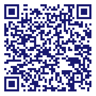 QR-Code for North Bay Hauling