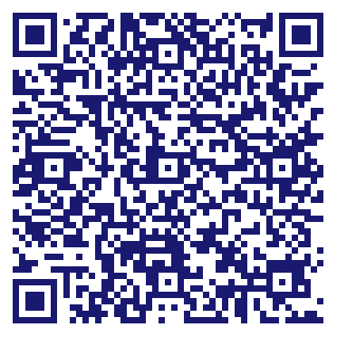 QR-Code for North Bay Moving & Storage