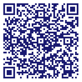 QR-Code for North Bay Techinical Sales