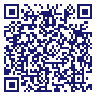 QR-Code for North Bridge Marina