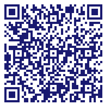 QR-Code for North Cape May Shopping Ctr