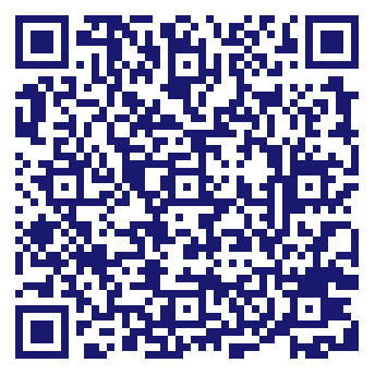 QR-Code for North Carolina Tag Office