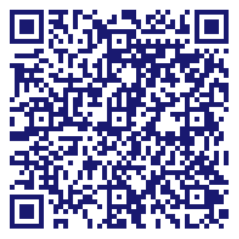 QR-Code for North Central Career Ctr