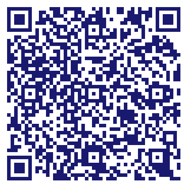QR-Code for North Central Local School Dst
