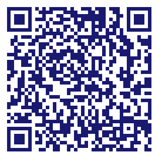 QR-Code for North Central Svc