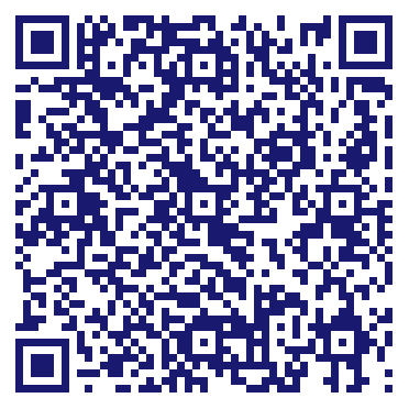 QR-Code for North Clay Community Unit 25