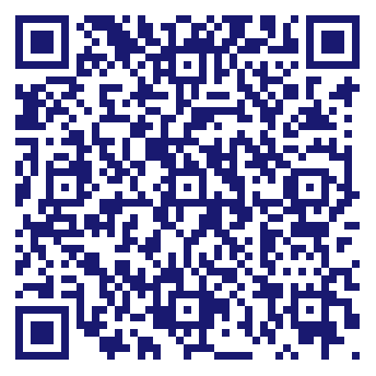 QR-Code for North Coast Discoveries