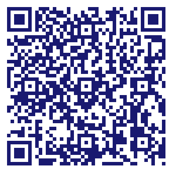 QR-Code for North Country Riders Inc